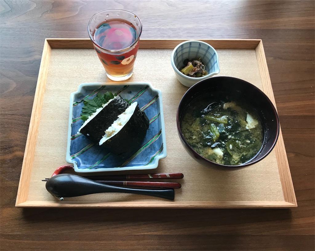 f:id:yakushi252:20180813074606j:image