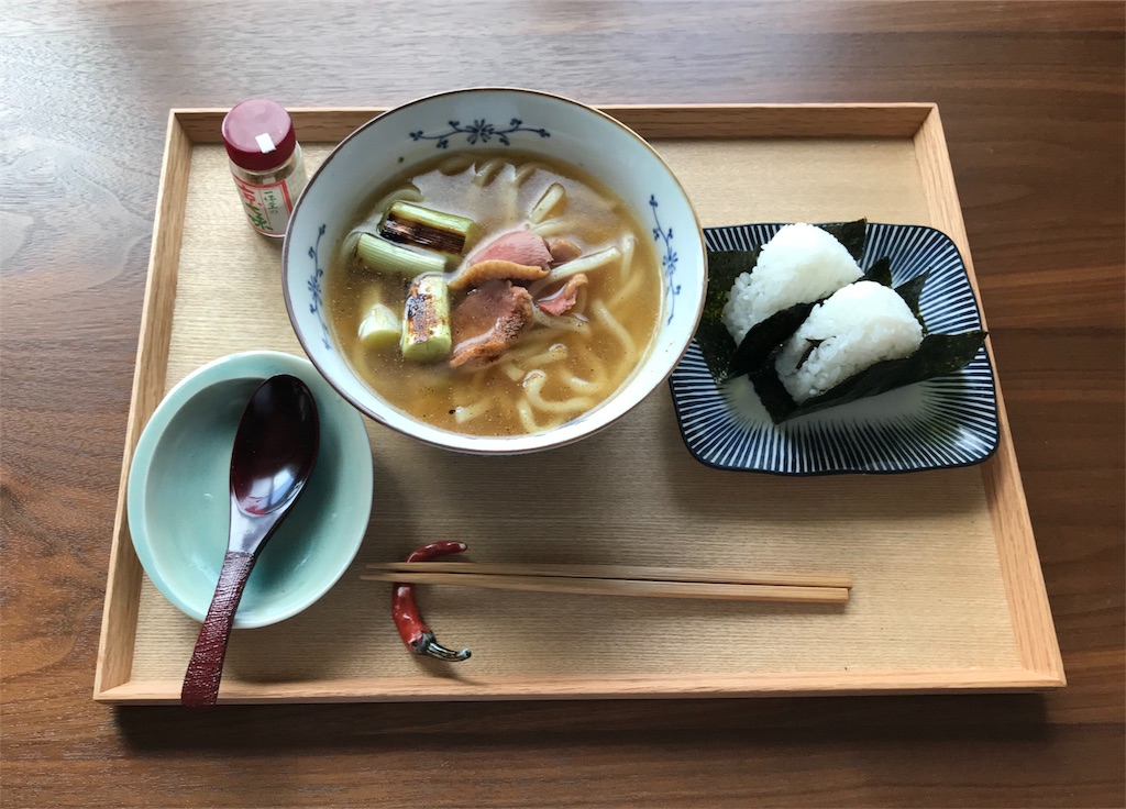 f:id:yakushi252:20180821123101j:image