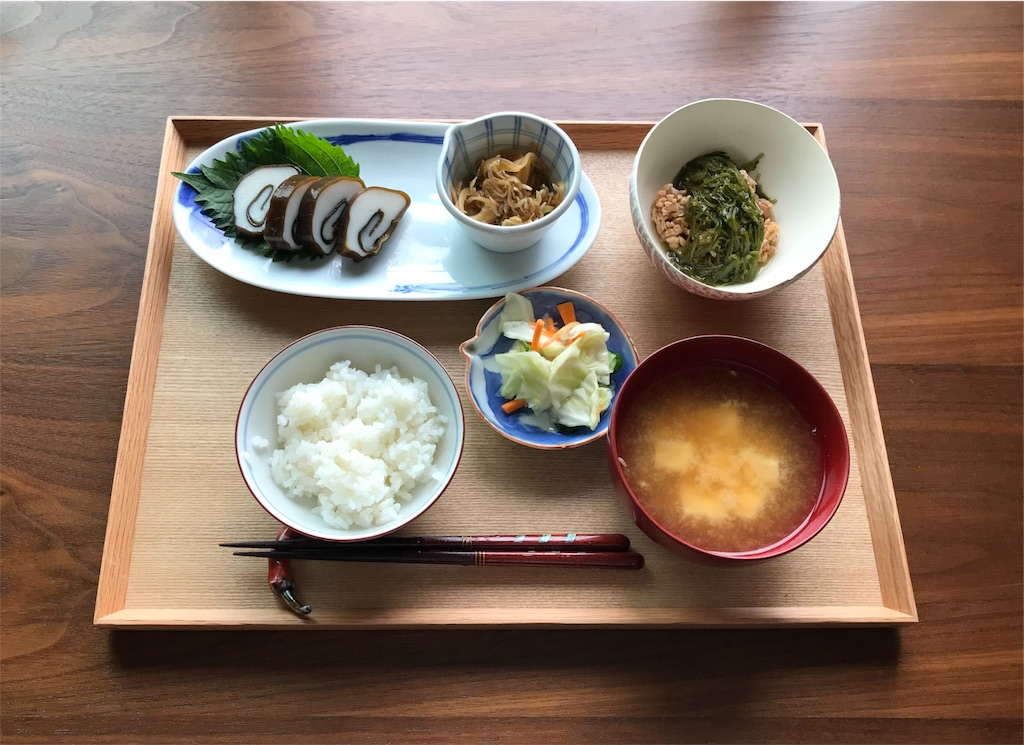 f:id:yakushi252:20180830081642j:image