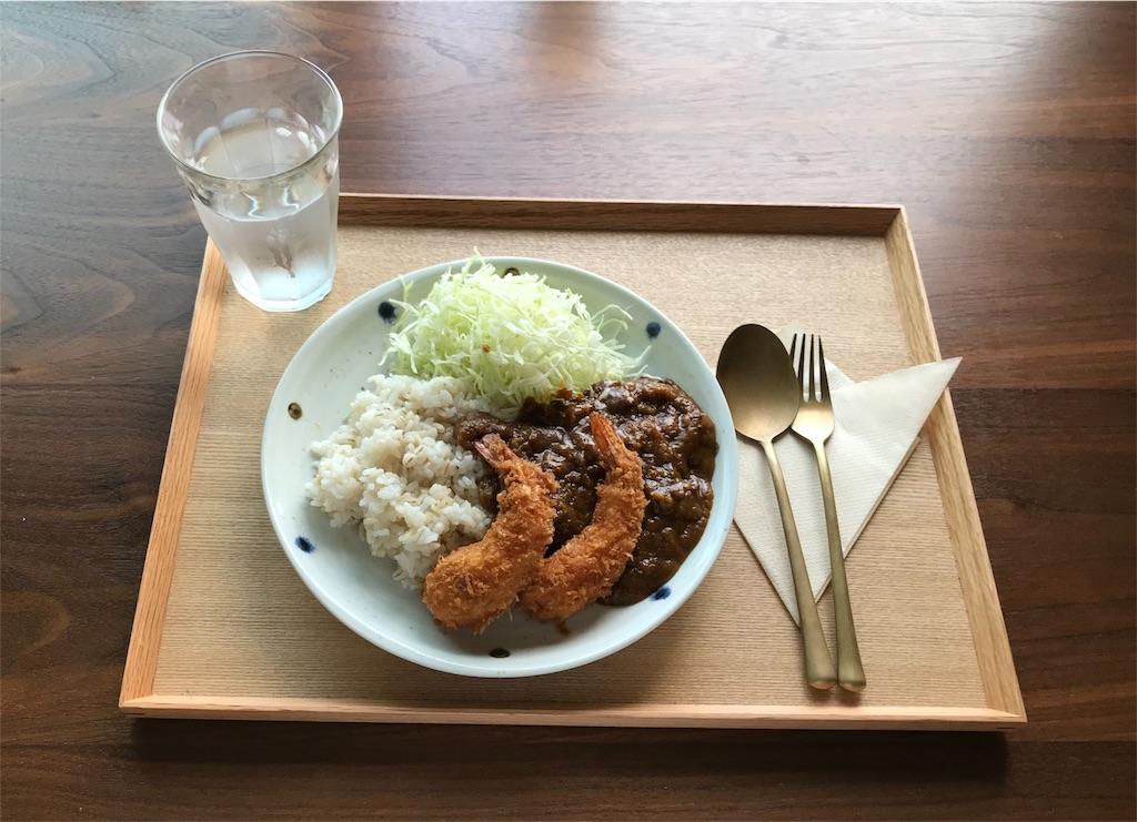 f:id:yakushi252:20180918125236j:image