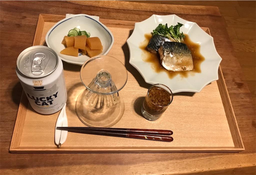 f:id:yakushi252:20180919195905j:image