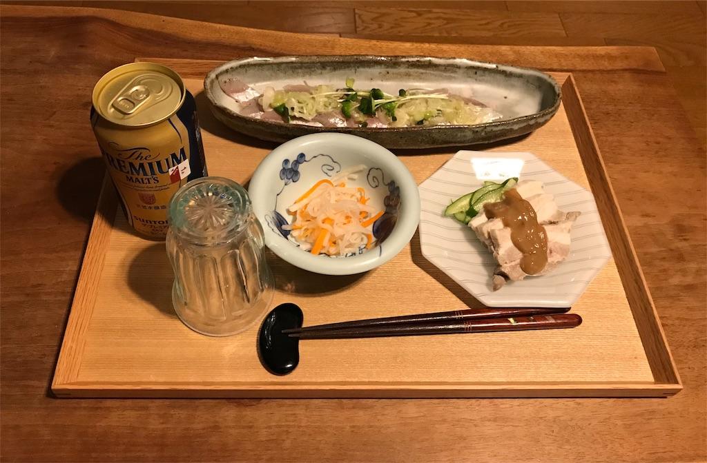 f:id:yakushi252:20180924190733j:image