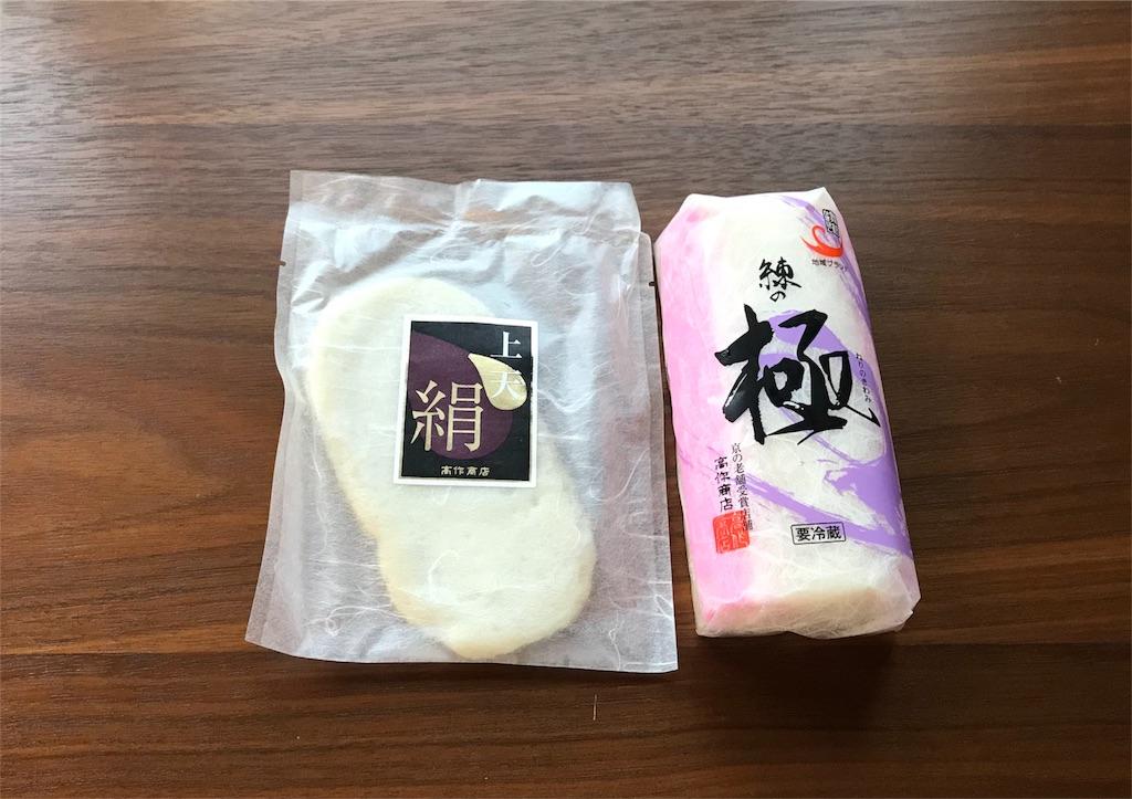 f:id:yakushi252:20181001080630j:image