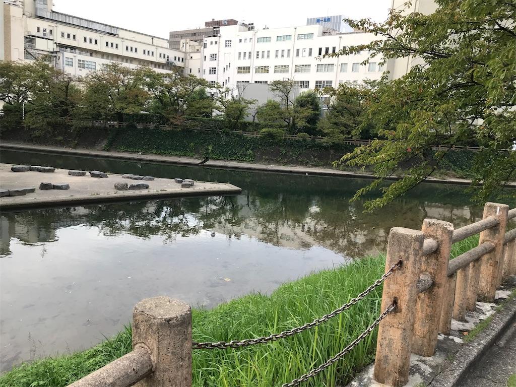 f:id:yakushi252:20181004190927j:image