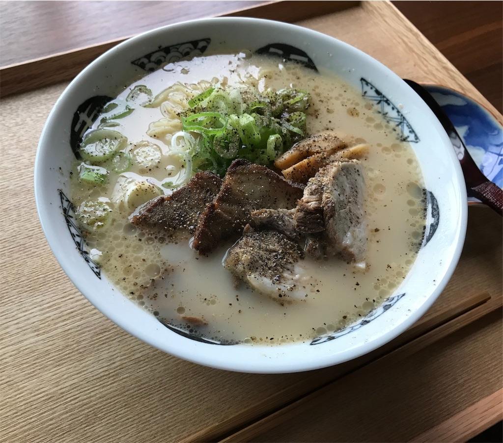f:id:yakushi252:20181010124140j:image