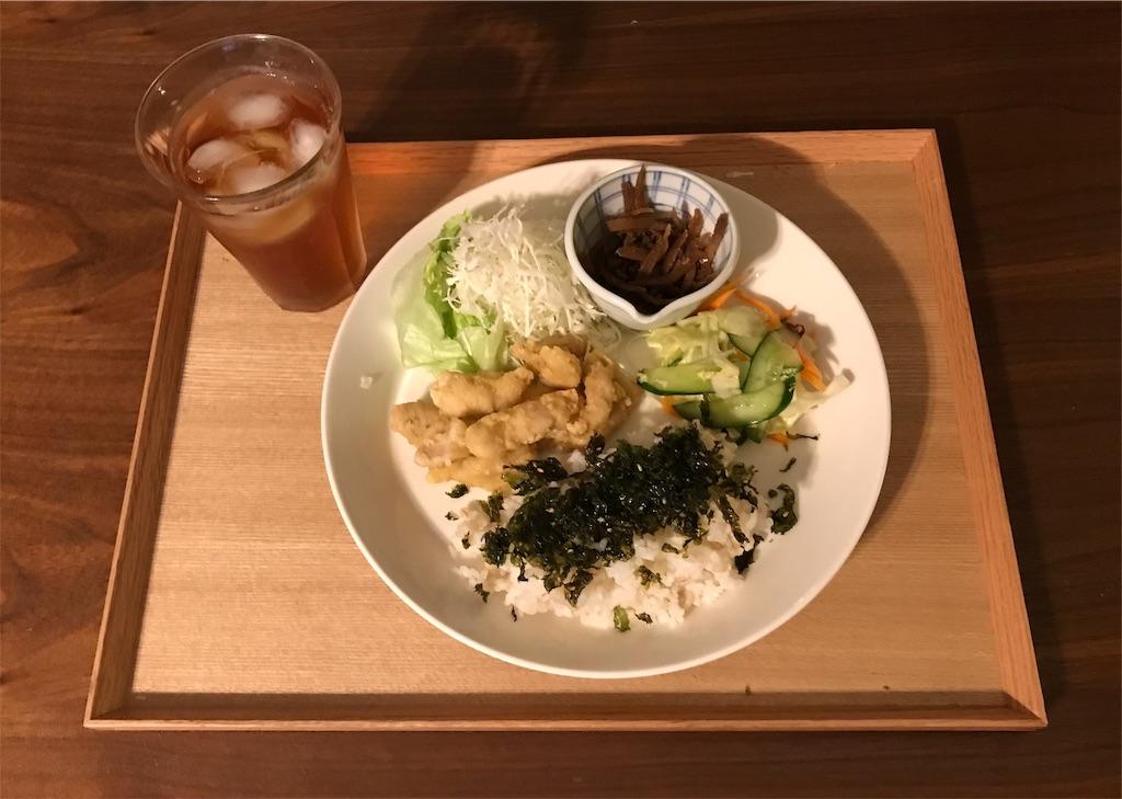 f:id:yakushi252:20181014183533j:image