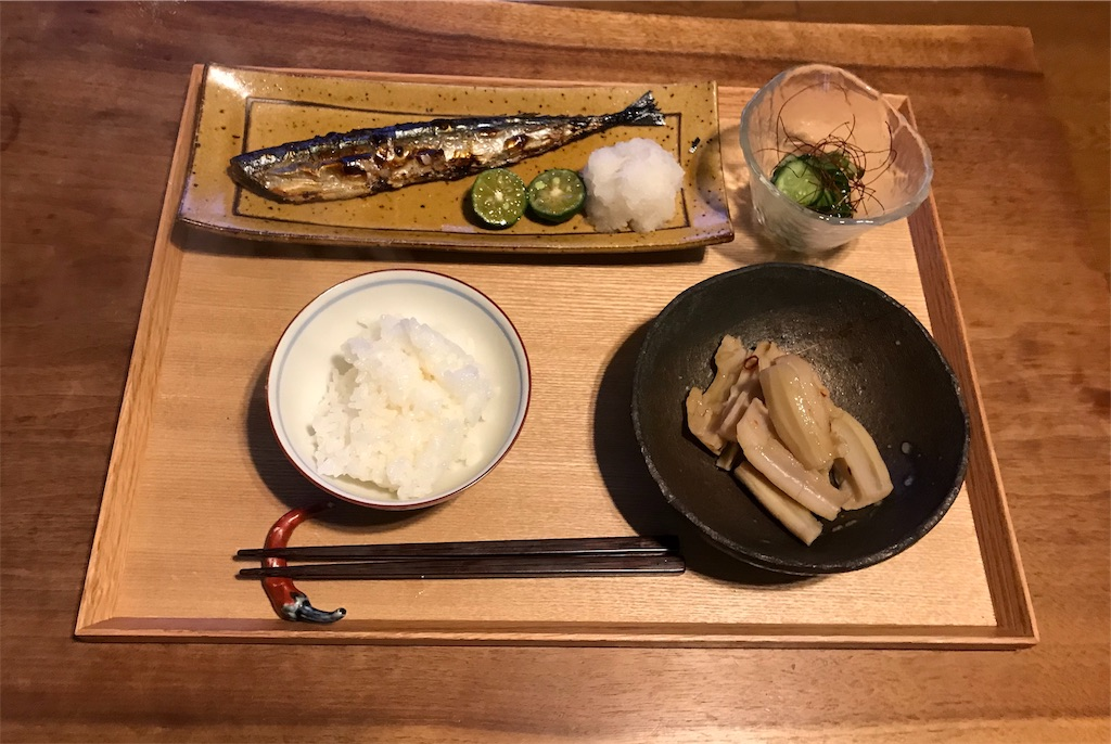 f:id:yakushi252:20181015191759j:image