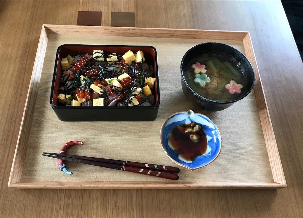 f:id:yakushi252:20181115123511j:image