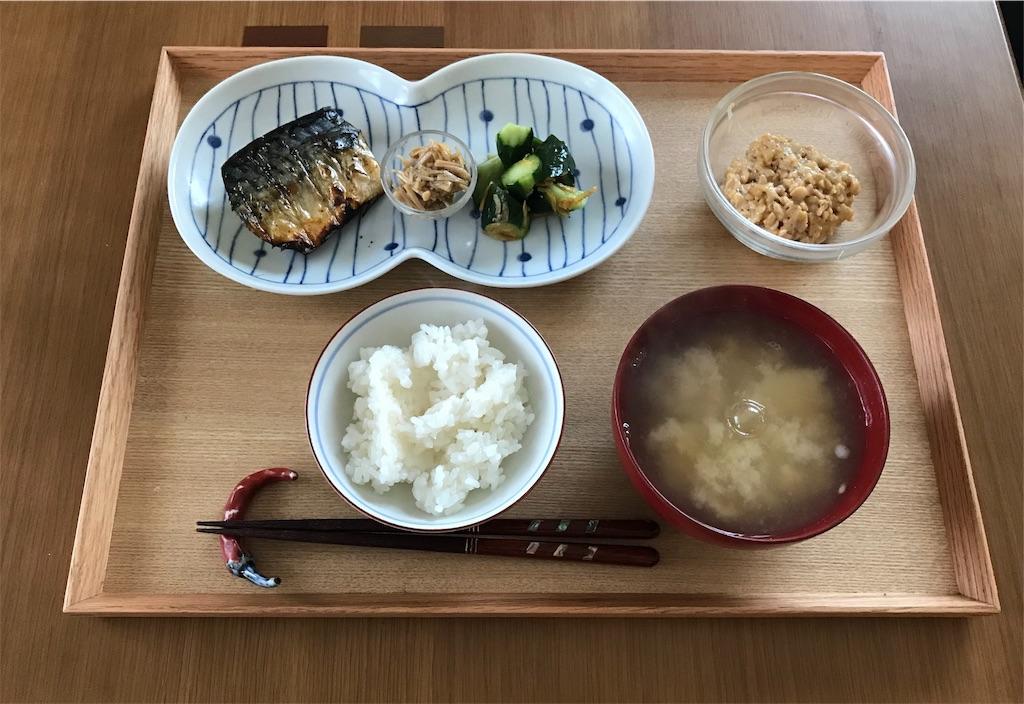 f:id:yakushi252:20181116120239j:image