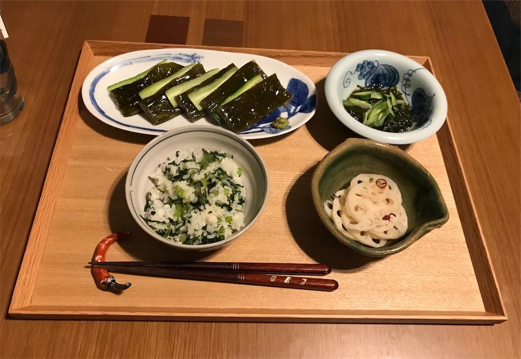 f:id:yakushi252:20181123181118j:image