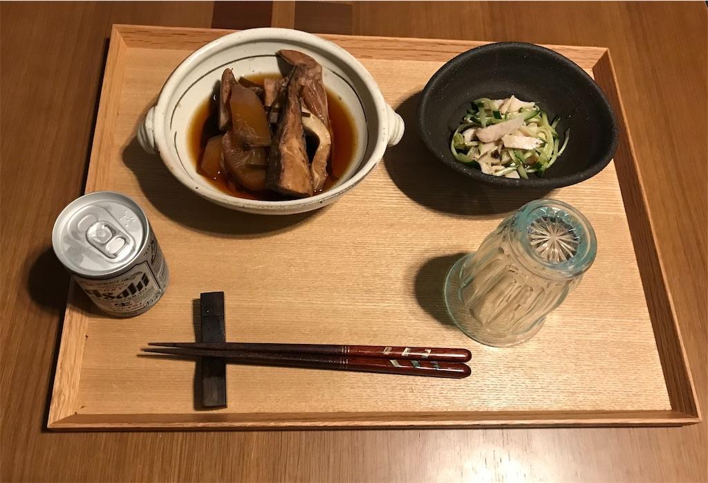 f:id:yakushi252:20181204203155j:image