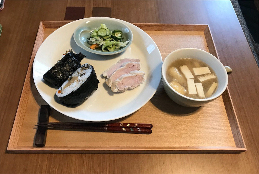 f:id:yakushi252:20181207144742j:image