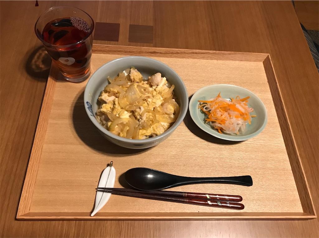 f:id:yakushi252:20181213193105j:image