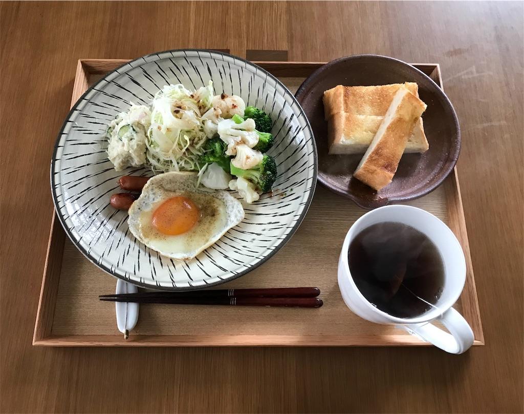 f:id:yakushi252:20181216092354j:image