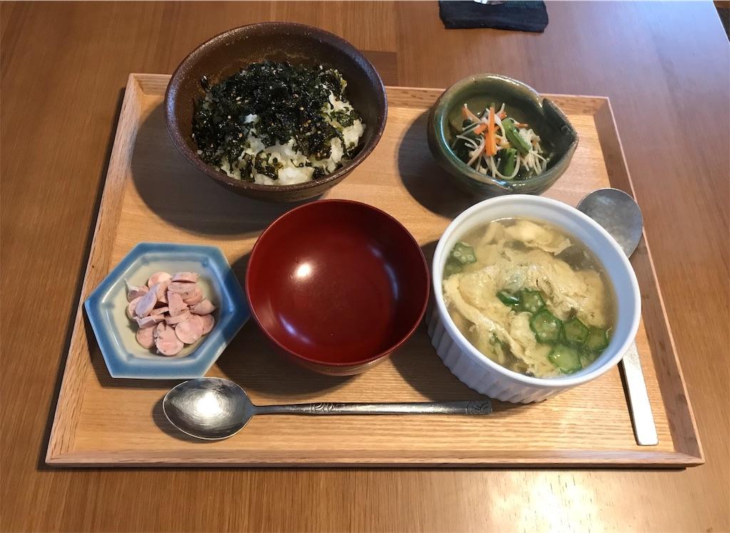 f:id:yakushi252:20181223085828j:image