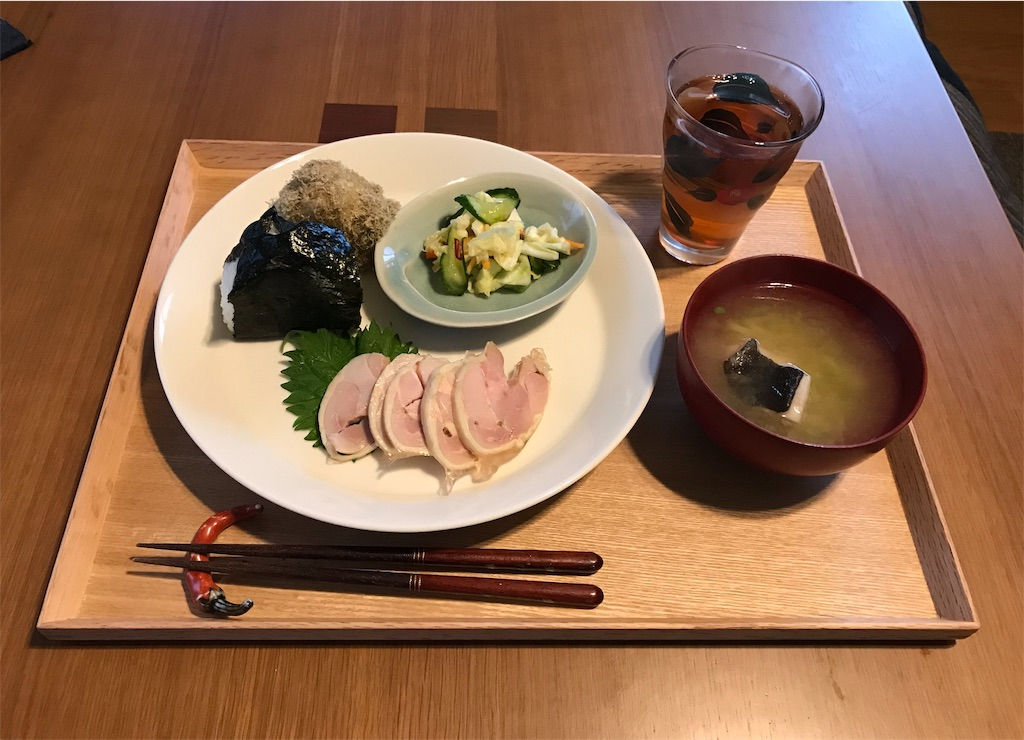 f:id:yakushi252:20181226082452j:image