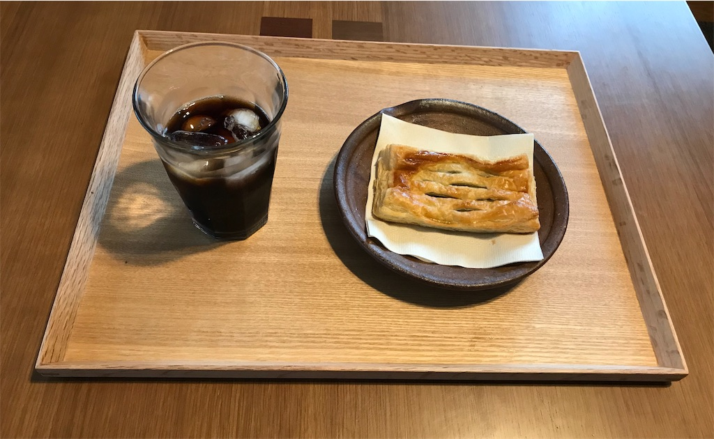f:id:yakushi252:20181229085453j:image
