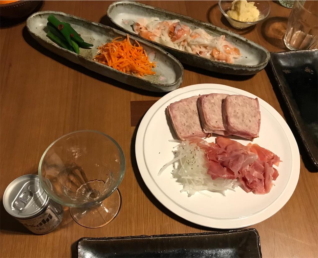 f:id:yakushi252:20190102094130j:image