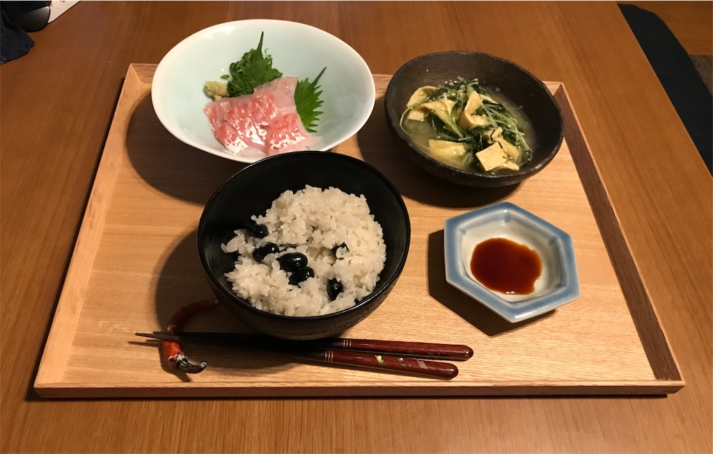 f:id:yakushi252:20190109191326j:image
