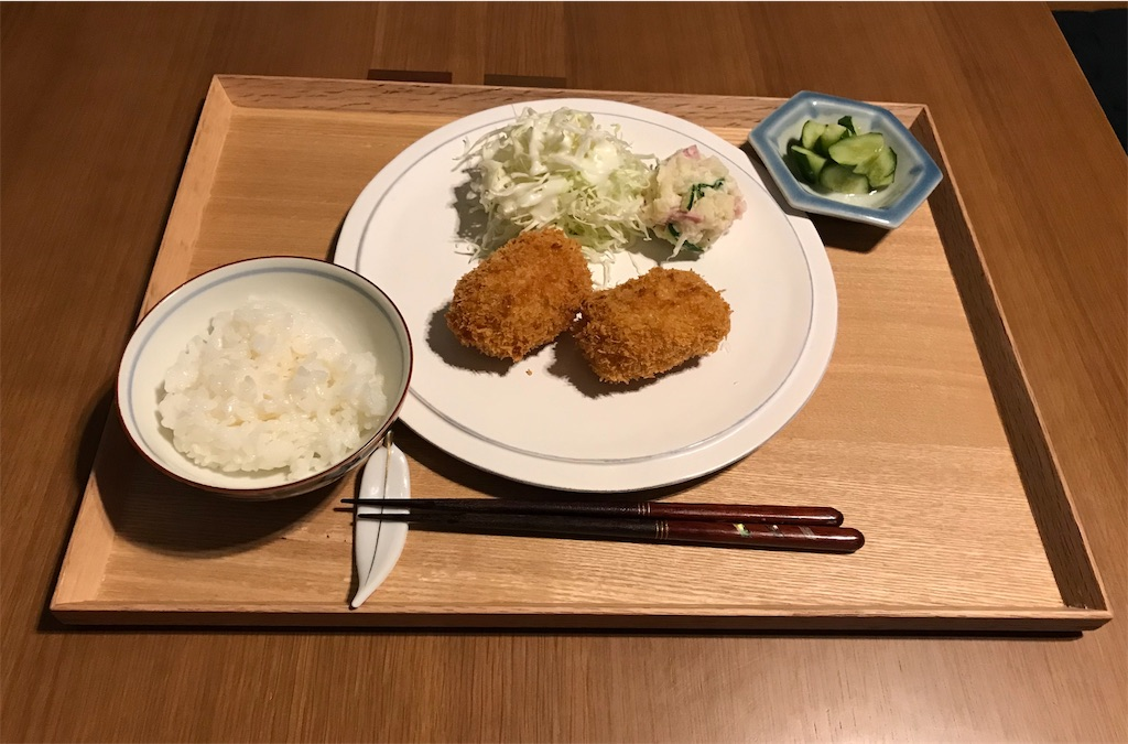 f:id:yakushi252:20190113193603j:image