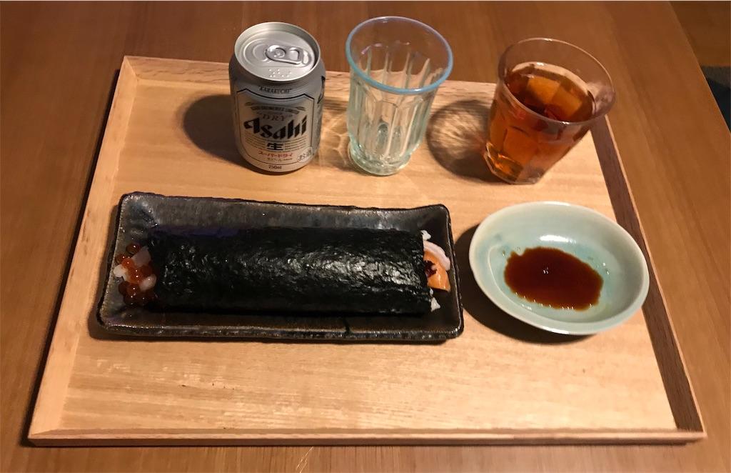 f:id:yakushi252:20190203181717j:image