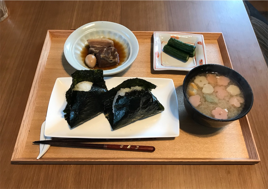 f:id:yakushi252:20190222075137j:image
