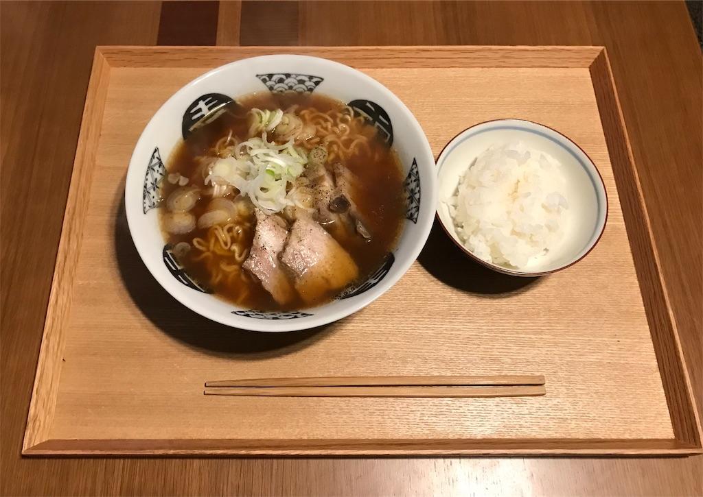 f:id:yakushi252:20190222205648j:image