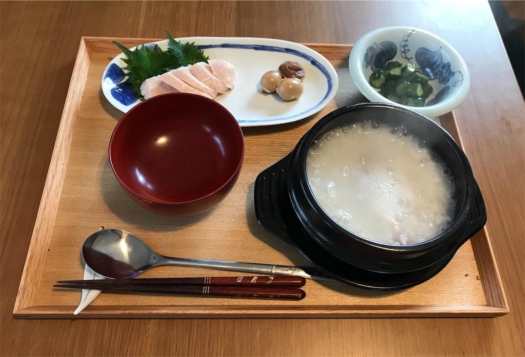 f:id:yakushi252:20190223090658j:image