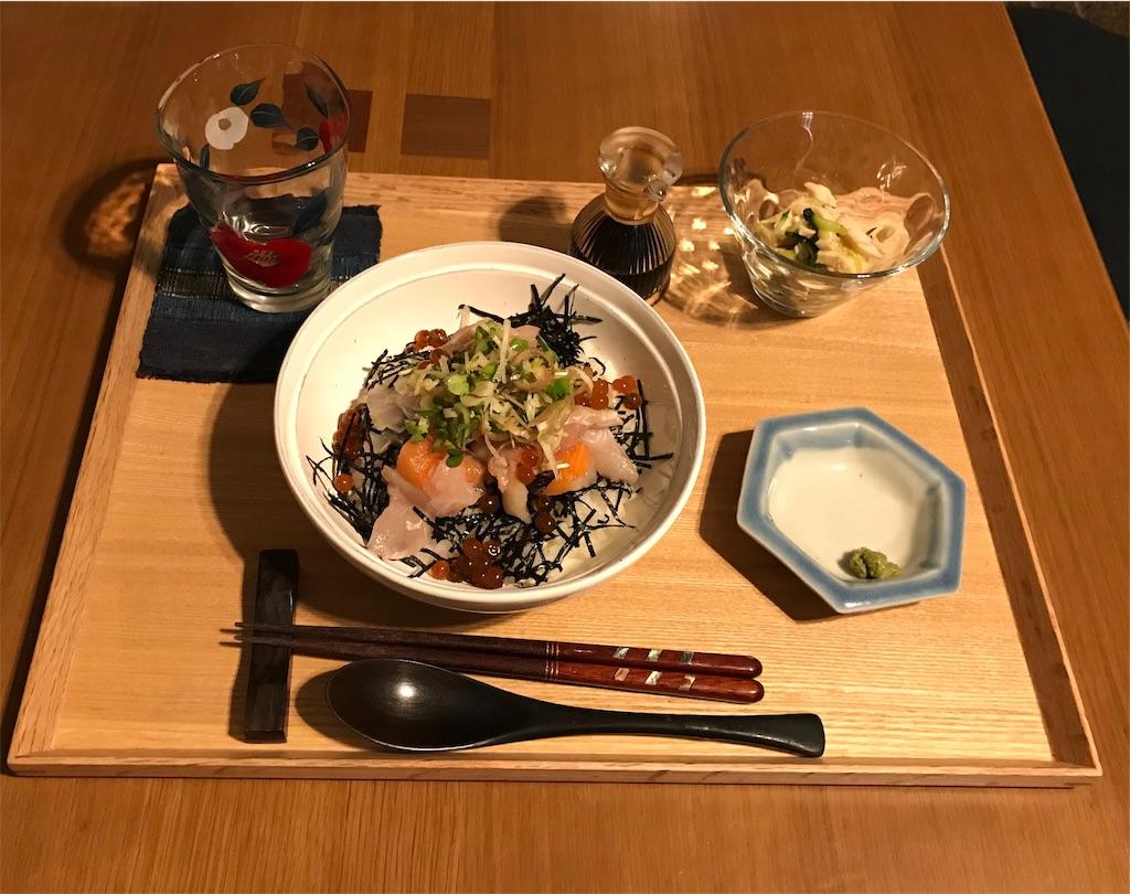 f:id:yakushi252:20190424195110j:image