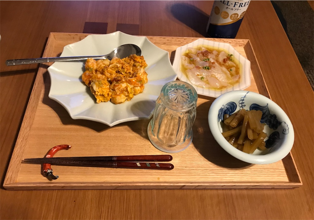 f:id:yakushi252:20190514191709j:image