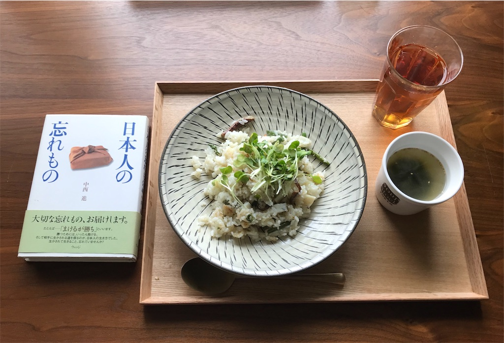 f:id:yakushi252:20190616183822j:image