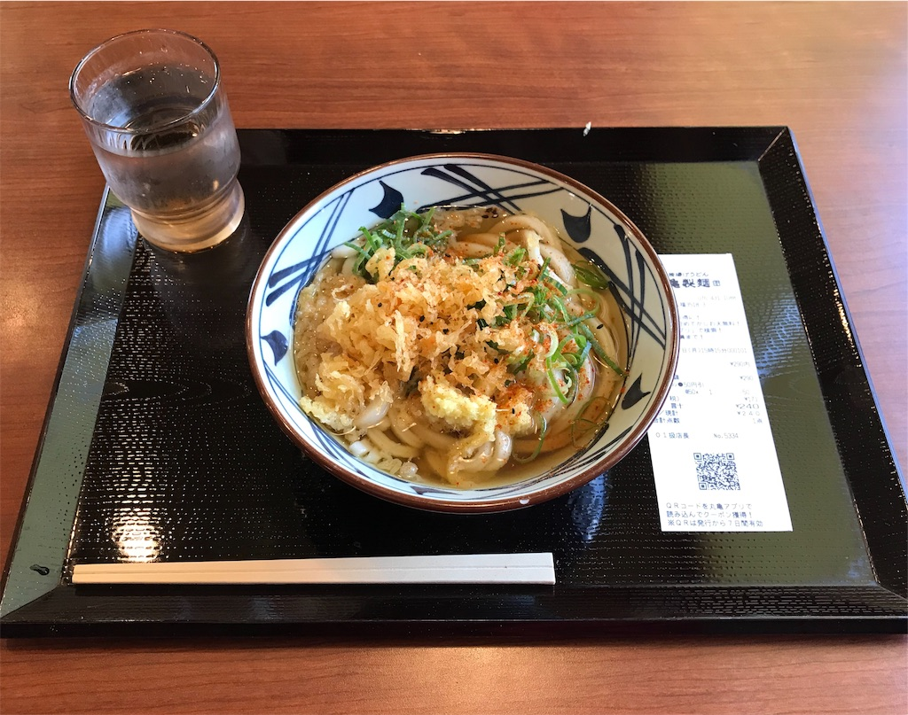 f:id:yakushi252:20190617160240j:image