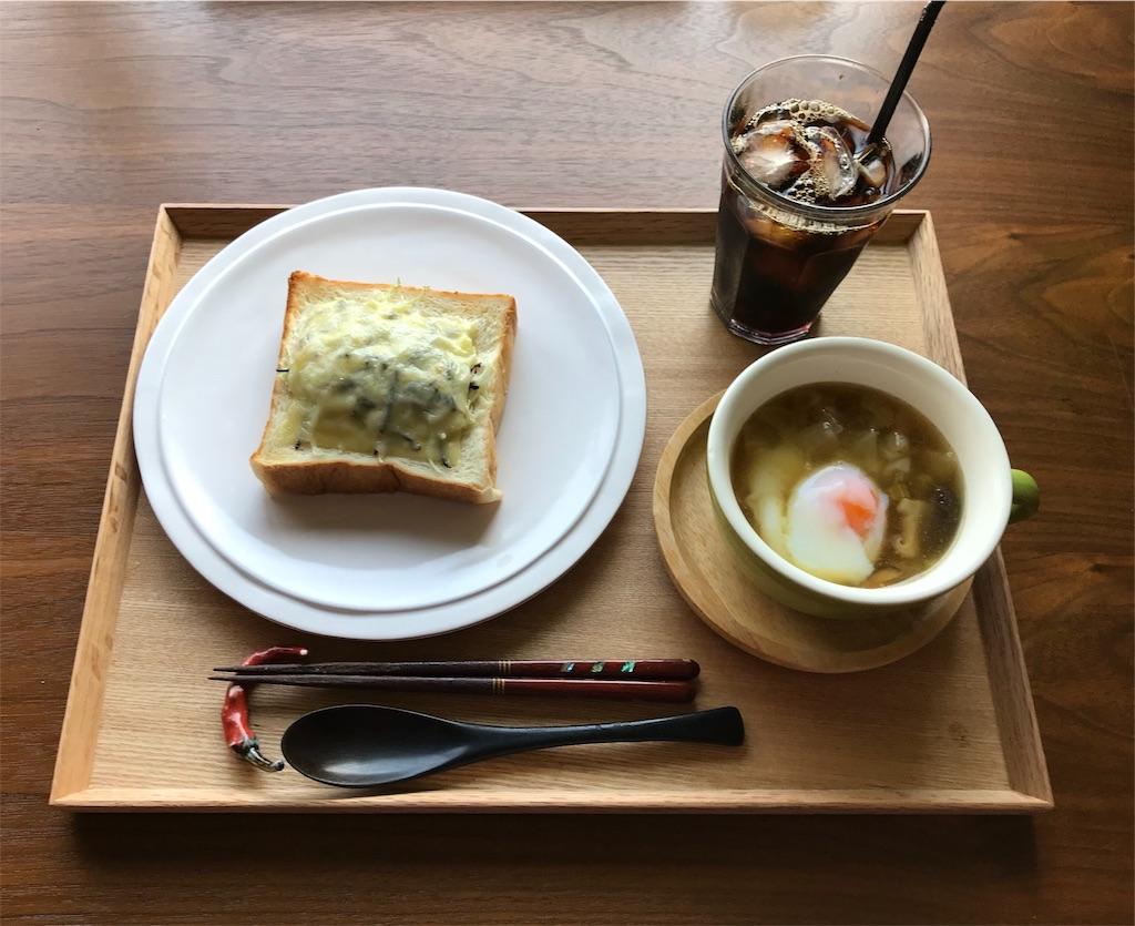 f:id:yakushi252:20190618082212j:image