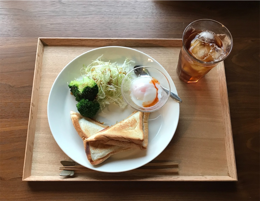 f:id:yakushi252:20190816080843j:image