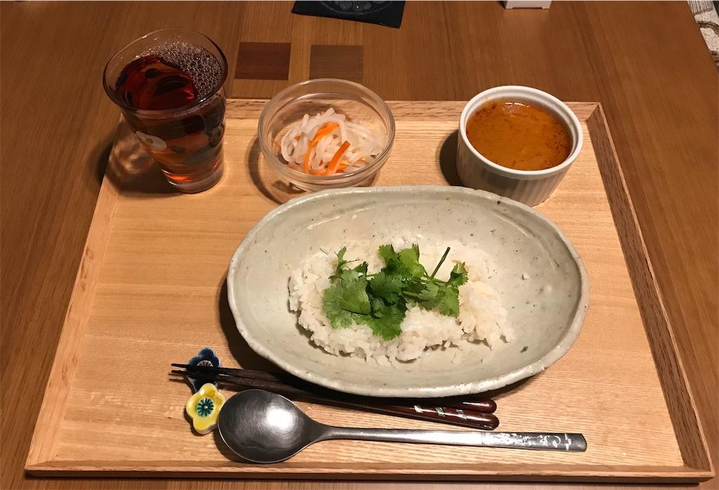 f:id:yakushi252:20191118182400j:image