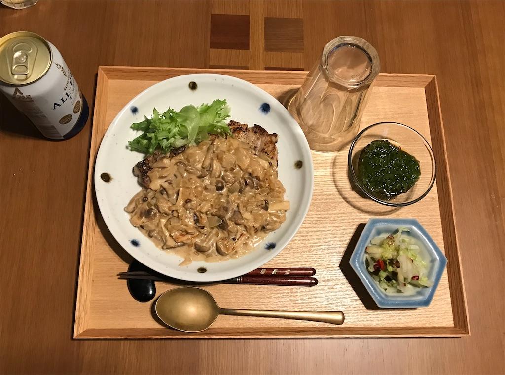 f:id:yakushi252:20191210184120j:image