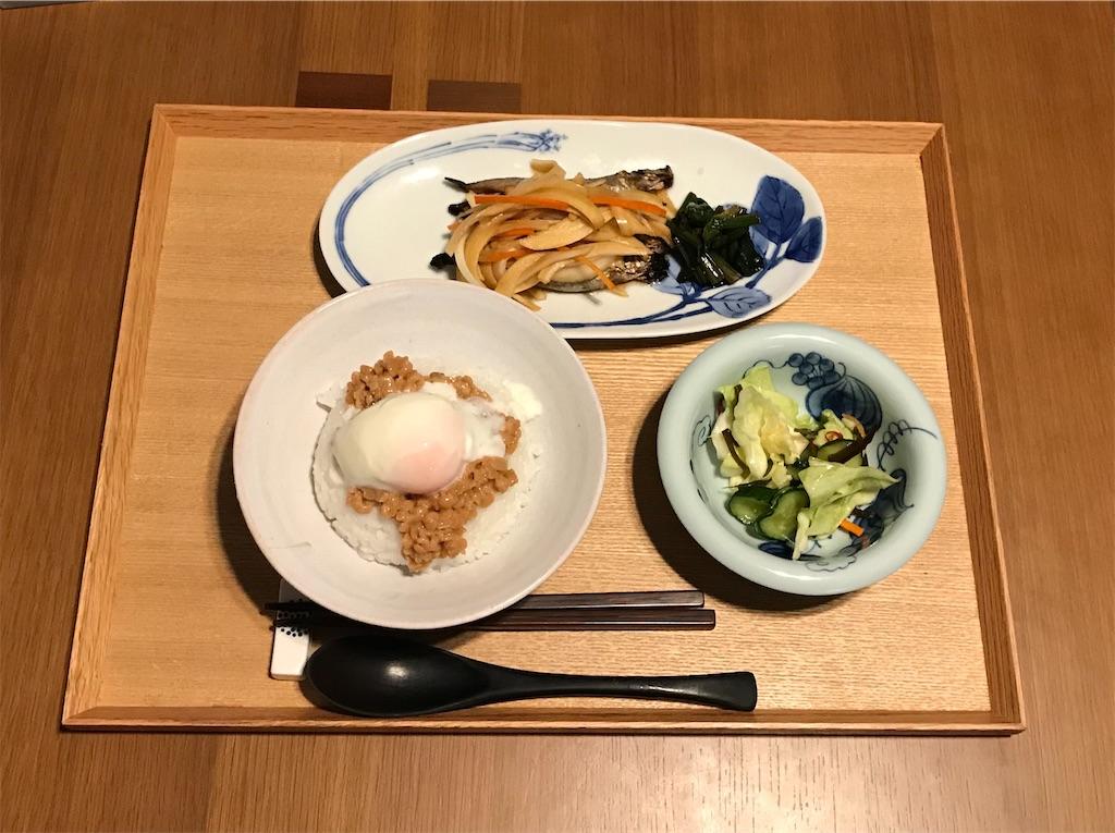 f:id:yakushi252:20200206193959j:image