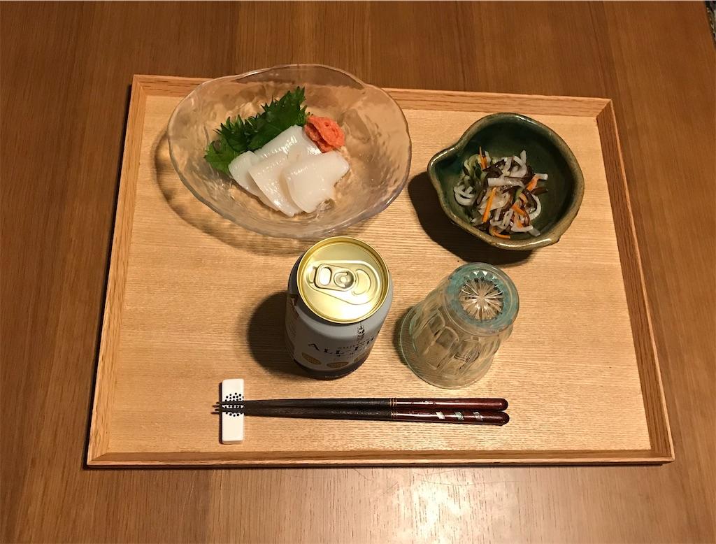 f:id:yakushi252:20200207193011j:image