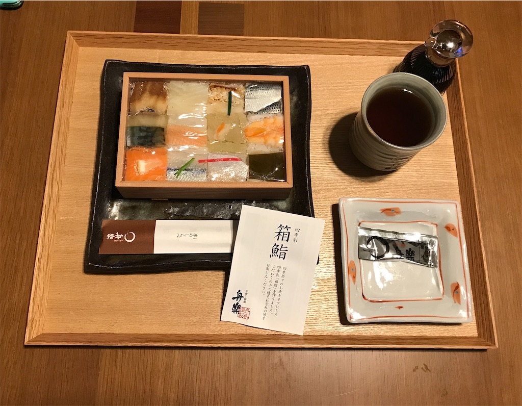 f:id:yakushi252:20200330200711j:image