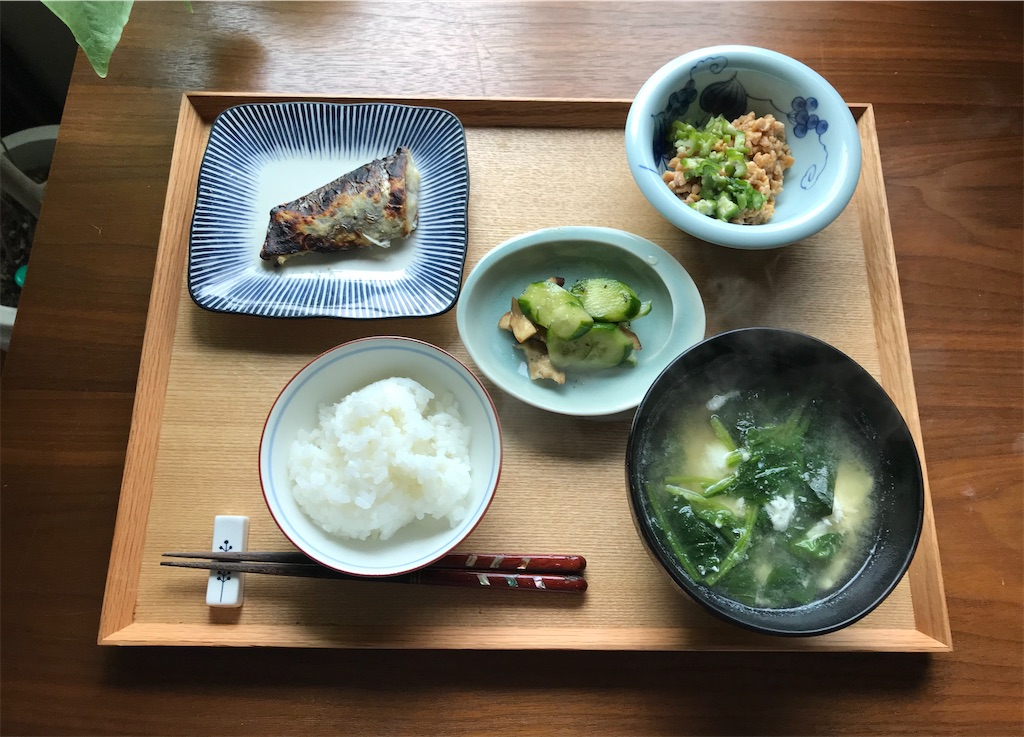 f:id:yakushi252:20200510090256j:image