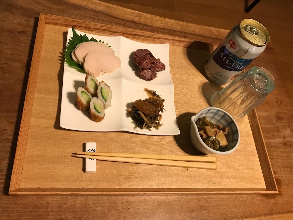 f:id:yakushi252:20201022192012j:image
