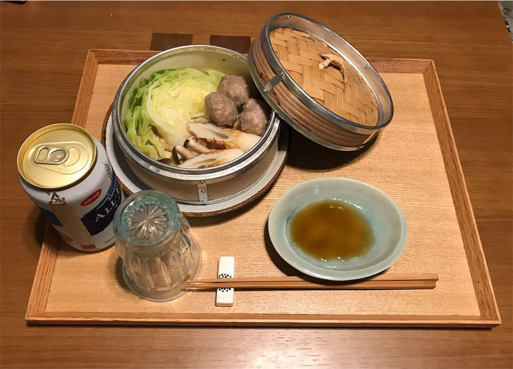 f:id:yakushi252:20201124201753j:image