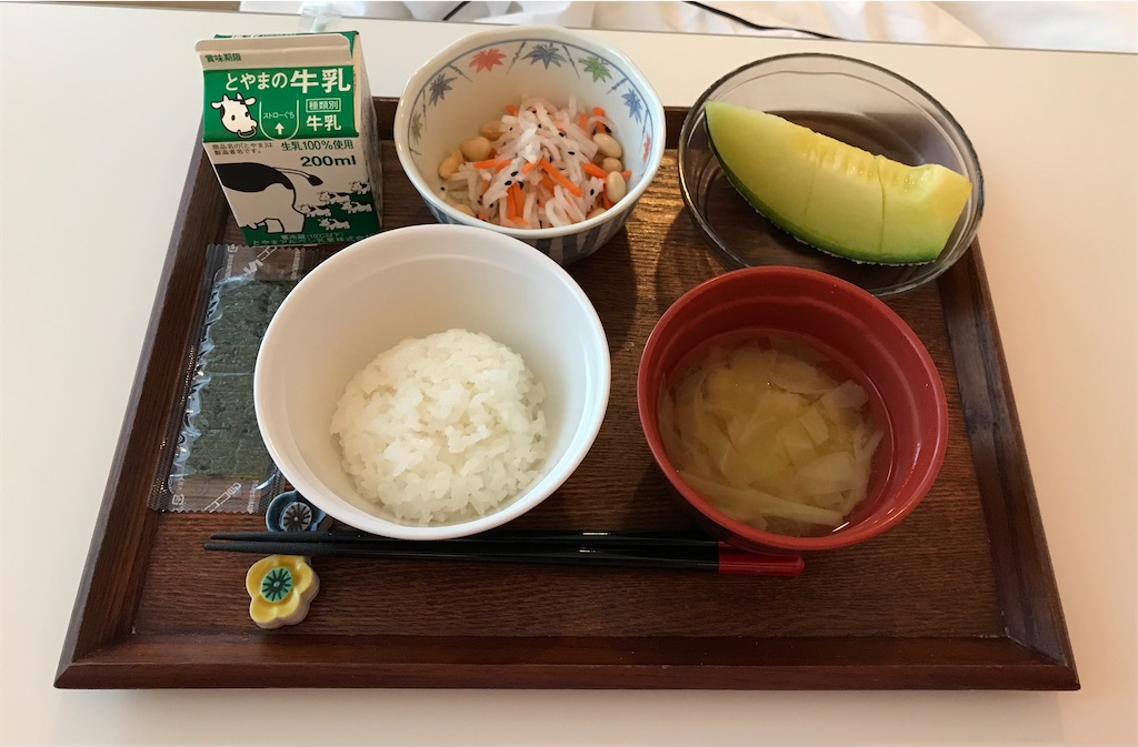 f:id:yakushi252:20210125074323j:image
