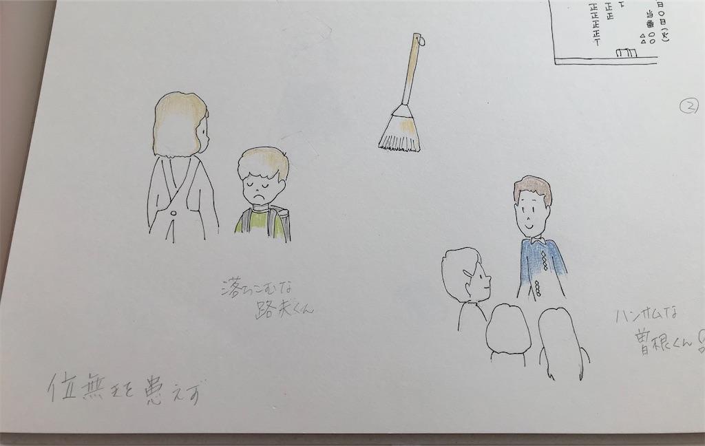 f:id:yakushi252:20210301195709j:image
