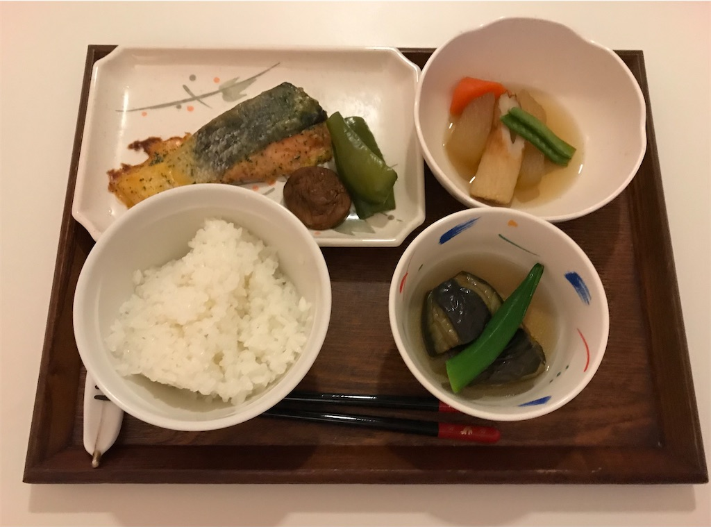 f:id:yakushi252:20210302183334j:image