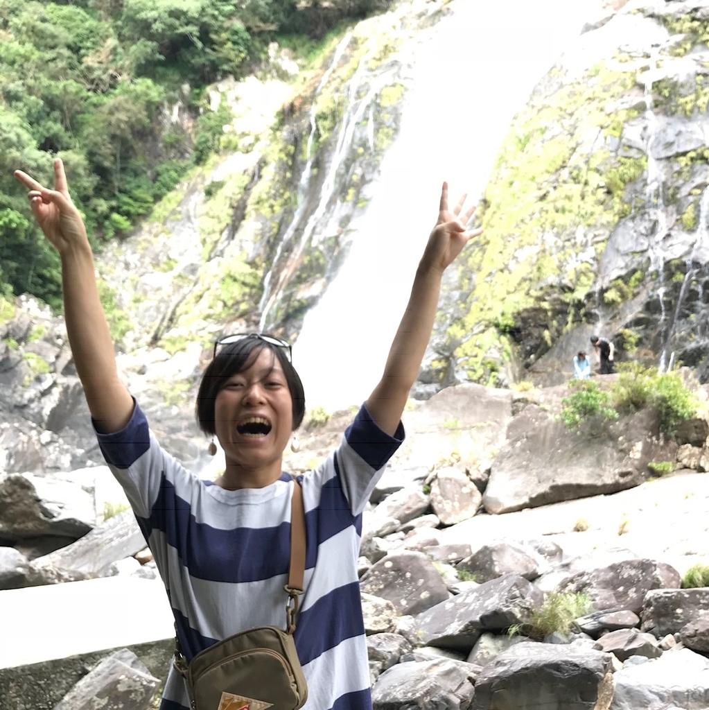 f:id:yakushimamiraimeeting:20181204104419j:plain
