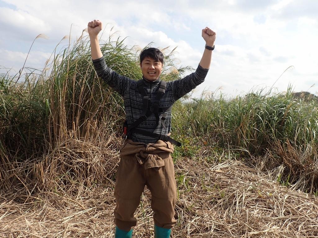 f:id:yakushimamiraimeeting:20181217135519j:plain