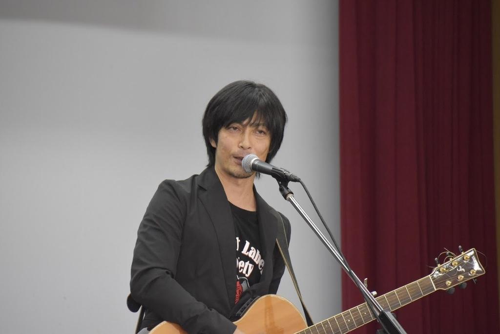 f:id:yakushimamiraimeeting:20181226150639j:plain