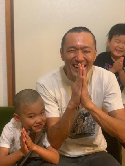 f:id:yakushimamiraimeeting:20200127001858j:plain