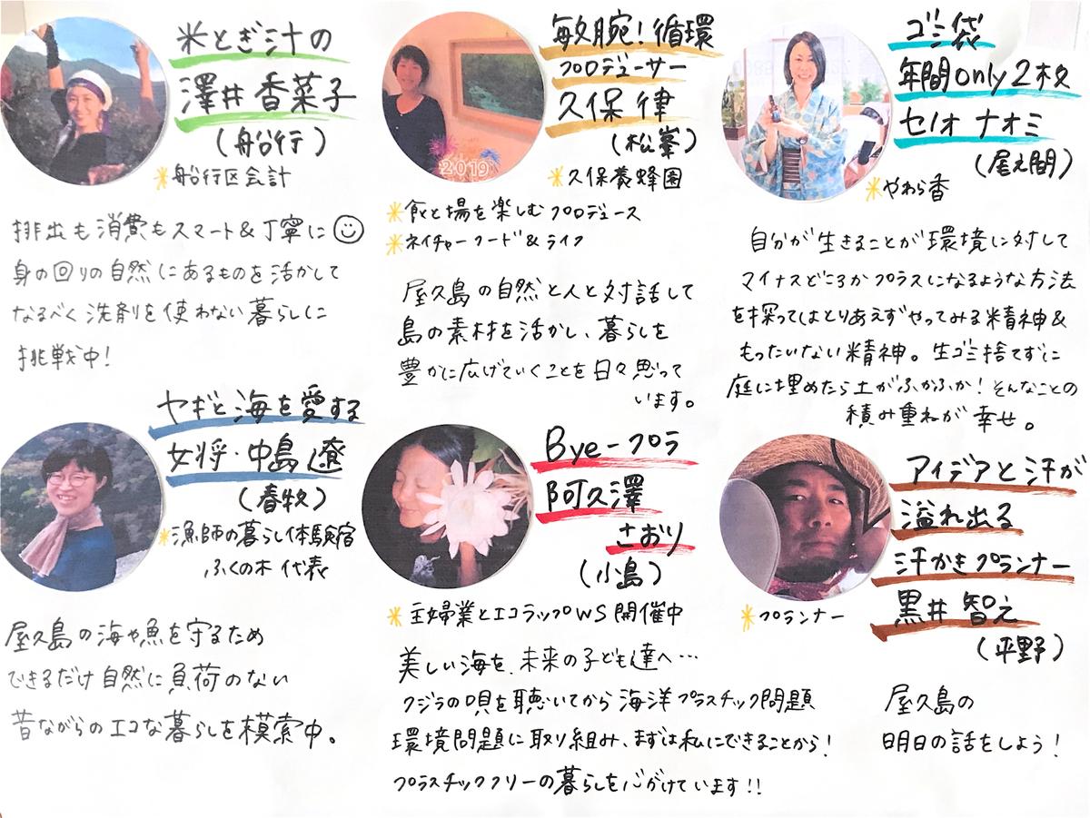 f:id:yakushimamiraimeeting:20200207162655j:plain